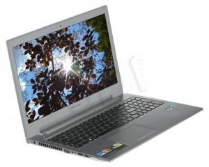 "Lenovo IdeaPad Z500 i5-3210M 6GB 15,6"" LED HD 1TB GT645M(2GB) W8 MOBLEVNOT1480"
