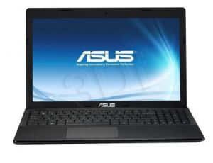 ASUS X55U-SX036 E2-1800 2GB 15,6 LED HD 320GB UMA BSY