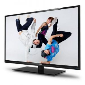 "Telewizor 39"" LCD TCL L39F3300FC (LED FULL HD 100Hz black)"