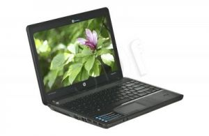 HP ProBook 4340s i5-3230M 4GB 13,3 LED HD 500GB UMA Win7 Pro/ Win8 Pro H4R49EA