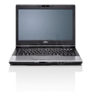 "FUJITSU Lifebook S782 14"" Core i5-3210 3.1GHz/ 6MB/ 4GB/ SuperMulti/ 500 7.200/ Centrino 6205/"