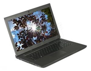 DELL VOSTRO 3560 i7-3612QM (WiDi) 4GB 15,6 LED FHD 500GB AMD7670(1GB) B-lit Win7 Professional 64bit