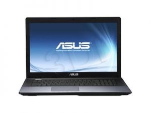 ASUS K75DE-TY053H A8-4500M 4GB 17,3 LED HD+ 750GB HD7640 Windows 8