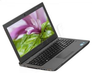 DELL VOSTRO 3460 i5-3210M 4GB 14 LED HD 500GB GT630M(1GB) BD-ROM Win7 Professional 64bit 3YNBD BRAZO