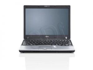 "FUJITSU Lifebook P702 i5-3210M 6GB 12,1"" LED 500GB INTHD BT Win7Pro 64bit"