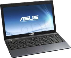 ASUS R500DR-SX031 A8-4500M 4GB 15,6 LED HD 750GB HD7640(1GB) BSY