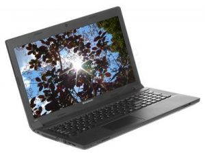 "Lenovo IdeaPad B590 2020M 4GB 15,6"" LED HD 320GB INTHD DOS"