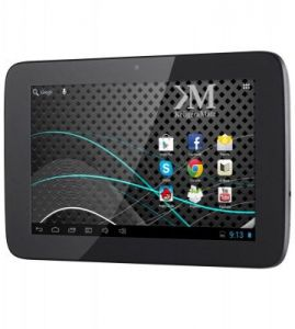 "Tablet 7"" Kruger & Matz KM0793 Android 4,1"