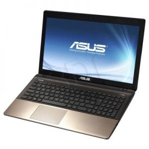 ASUS K75VJ-T2150H i5-3230M 4GB 17,3 HD+ 500GB GF635M(2GB) Windows 8 64bit