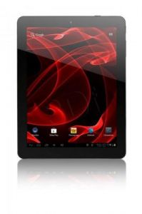 "PENTAGRAM TAB 8.5 TABLET PC 8"" IPS 1024x768, DUALCORE 1.5Ghz,1GB RAM, 16GB FLASH, KAMERA  PRZÓD"