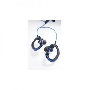 Audio-Technica ATH-CKP200 Blue