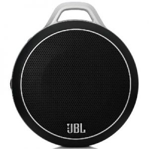 JBL MICRO WIRELESS (czarny)