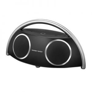 Harman Kardon GO AND PLAY WIRELESS